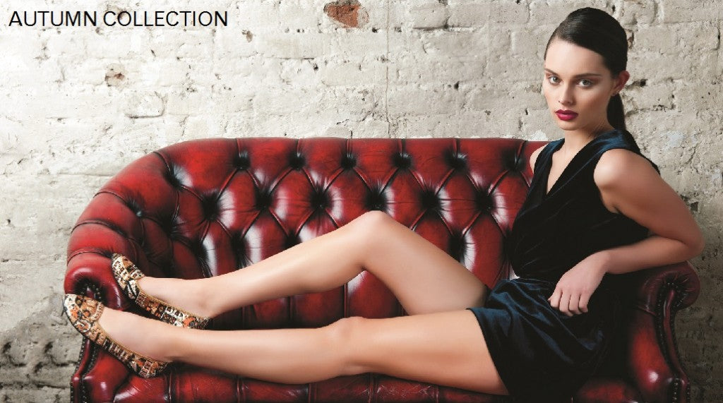 Homepage Banner 136 - Autumn Collection