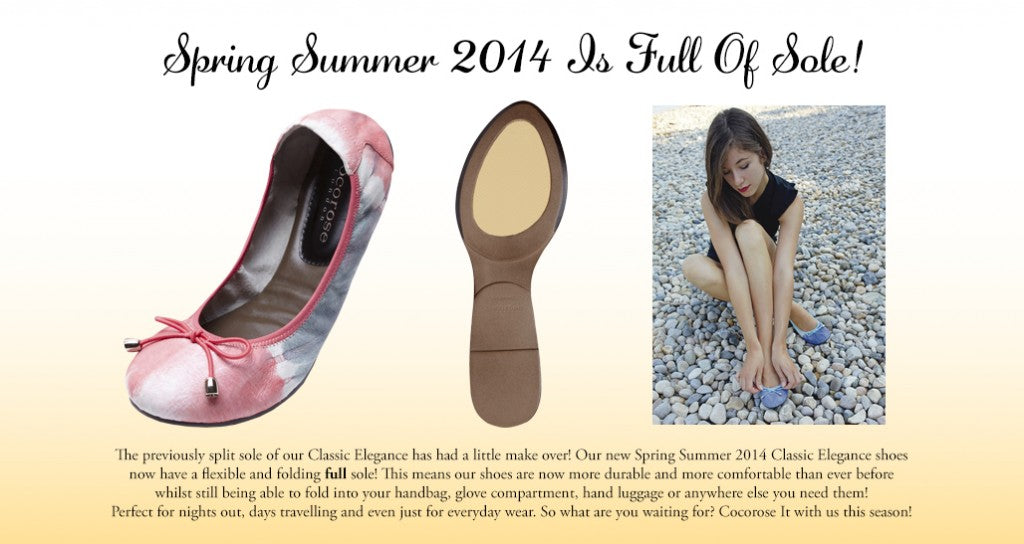NEW Editorial 15 - Full Sole