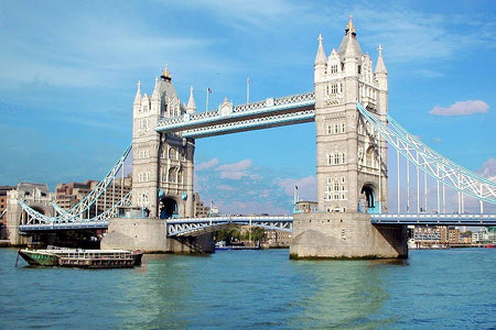 Tower_Bridge_Real