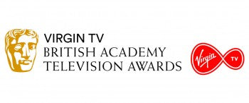 BAFTA British Academy Television Awards