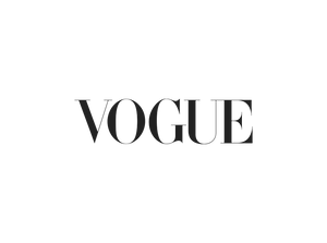 Vogue Testimonial - Cocorose London for comfortable shoes for women