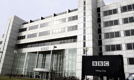 White-City-BBC-building-007