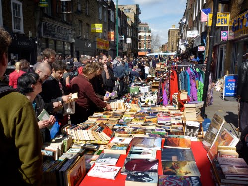brick-lane-market
