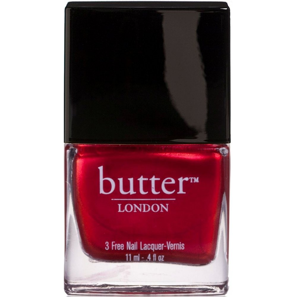 butter-london-nail-lacquer-knees-up-11ml-p396-535_zoom