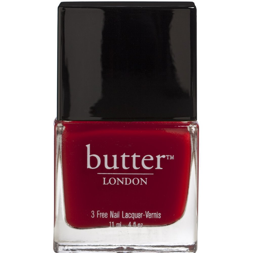 butter-london-nail-lacquer-saucy-jack-11ml-p425-374_zoom