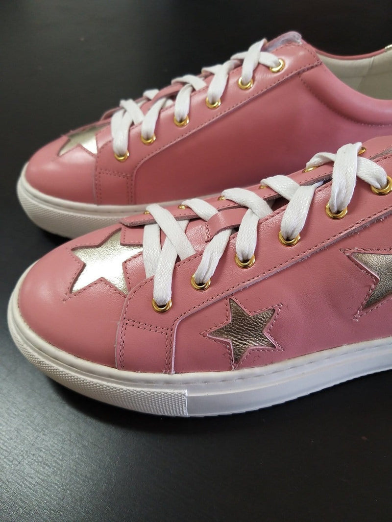 fashion trainers | star trainers | star sneakers