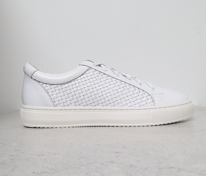 women's designer trainers | white leather trainers and sneakers