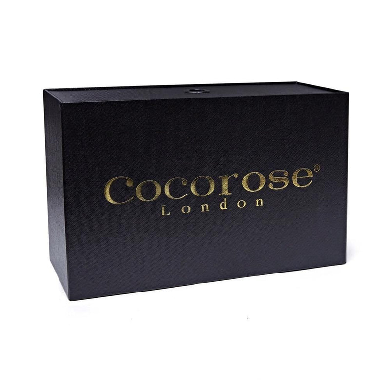 Cocorose trainer box for the best gifts