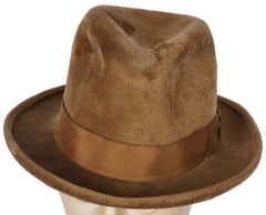 1920s-Woodrow & Sons-Fedora