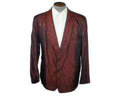 1940s-Shiny-Smoking-Jacket-by-Bonnington-View-of-Front