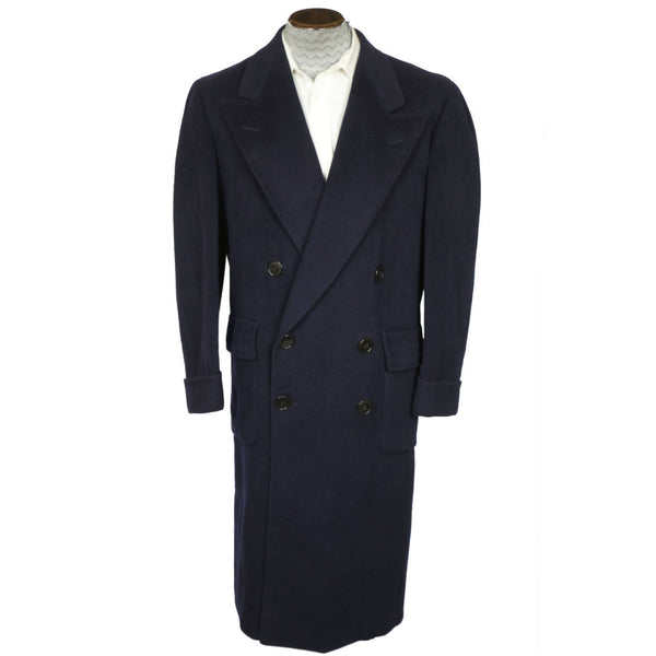 1950s-Harry-Gold-Mens-Blue-Overcoat