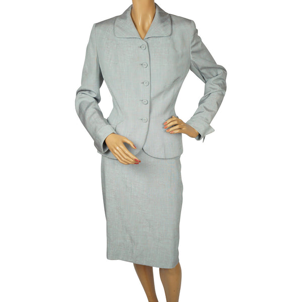 Early-1950-Miss-Style-Montreal-Skirt-Suit