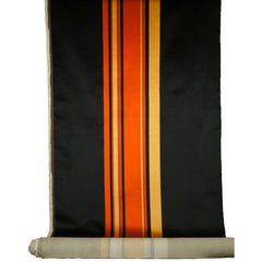 Panton-Era-Striped-Velvet-Fabric