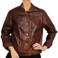 Ericsson-Swedish-60s-Mod-Leather-Jacket