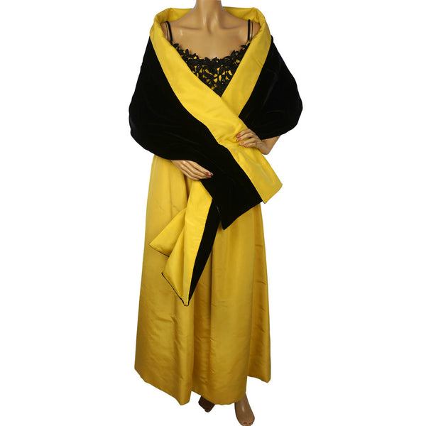 c77183b4f7 Poppy s Vintage Clothing for Evening Gowns and Formal Wear
