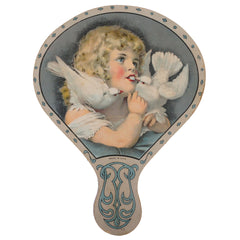 1223-Amherst-Montreal-Furniture-Advertisement-Fan