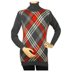 Ballantyne-Cashmere-Argyle-Turtleneck-Pullover-Sweater
