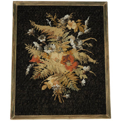 Antique-Berlin-Work-Floral-Needlepoint