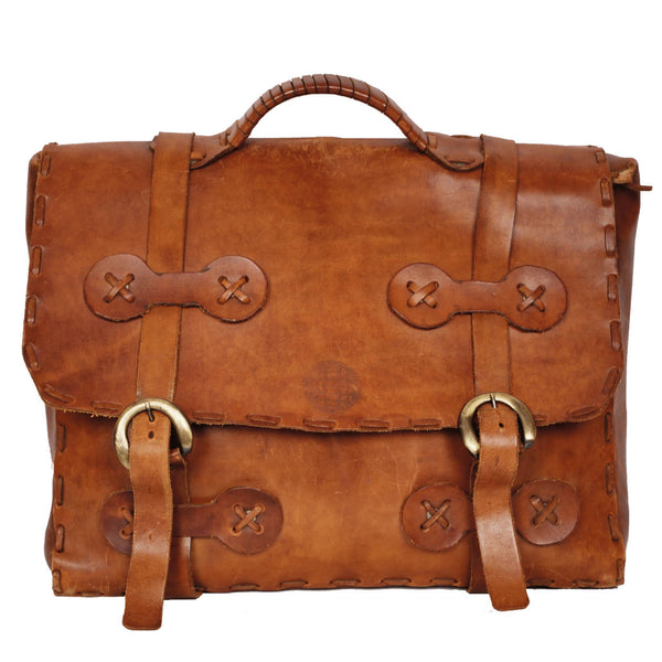 CBC-Artisan-Leather-Satchel-Briefcase