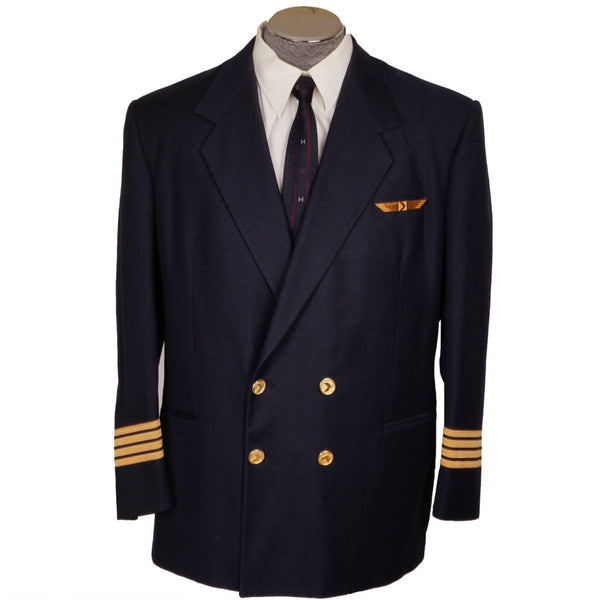CP-Air-Captain-Pilot-Uniform-Jacket