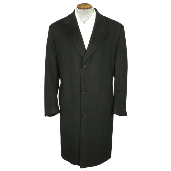 Cardinal-Pure-Cashmere-Mens-Top-Coat