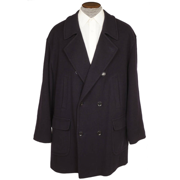 Scabal-Pure-Cashmere-Outerwear-Jacket-Coat