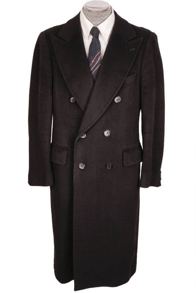 1970s-Cashmere-Mens-Coat-Made-in-Belgium