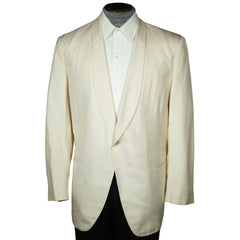 1962-White-Silk-Dinner-Jacket