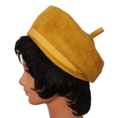 Christian-Dior-60s-Pillbox-Hat