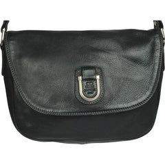Courreges Shoulder Bag