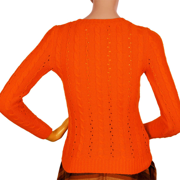 Poppy s Vintage Clothing - Sold Clothing Archives 491e34d5d