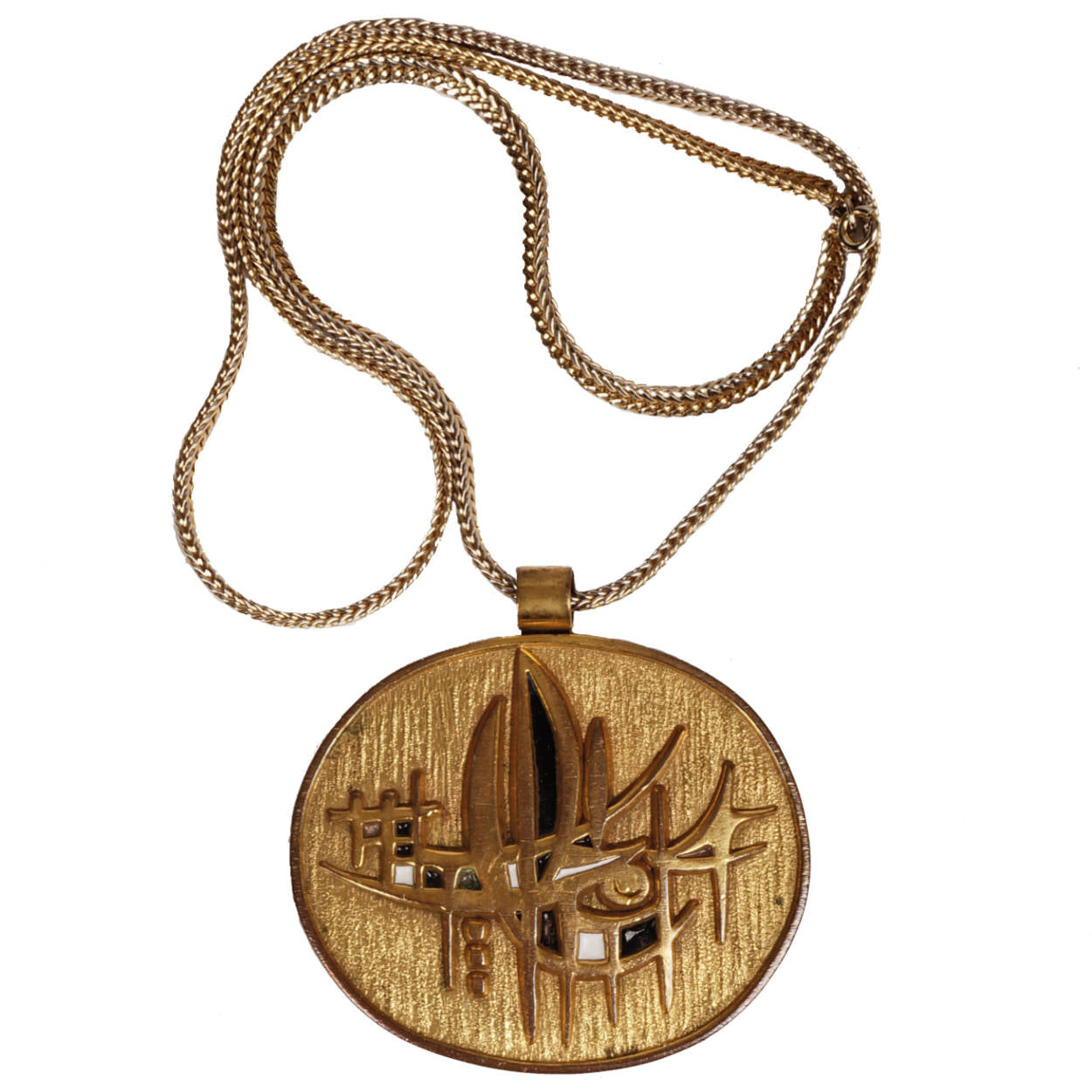 paternoster brass silver kaisa copper copy pendant sterling products of designs necklace