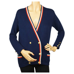 Pringle-Cashmere-Nautical-Patriotic-Sweater