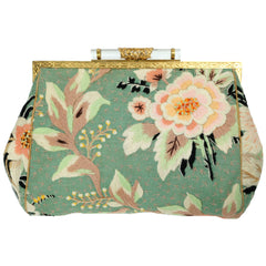 Ed-B-Robinson-Embroidered-Clutch-Purse