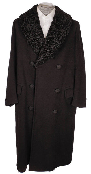 1920s-Mens-Ulster-Winter-Coat-