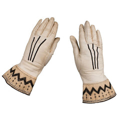 Edwardian-Kid-Gloves