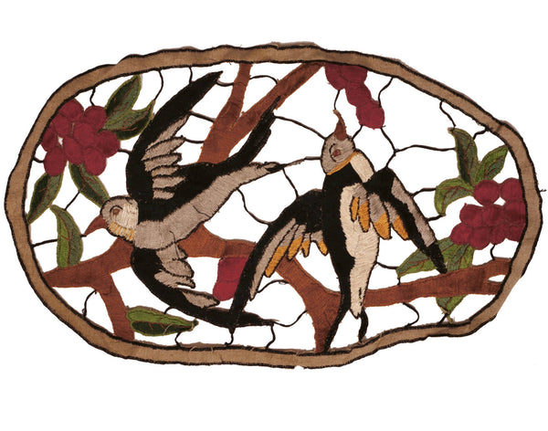 Vintage-Swallow-Birds-Embroidery-Applique
