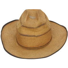 Expo-67-Souvenir-Straw-Hat