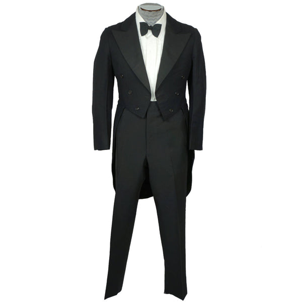1920s-Mens-Tails-Tux-Tailcoat-by-Fashion-Craft-Montreal