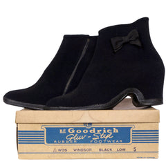 1940s-Overshoe-Boots-with-Box