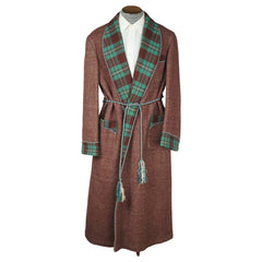 1930s-Grands-Magasins-Hannaux-Mens-Dressing-Gown