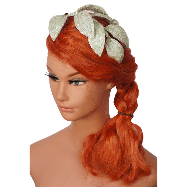 1950s-Fascinator-Hat-Cocktail-Bandeau