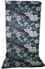 Water Garden Fabric by Greeff for Warner