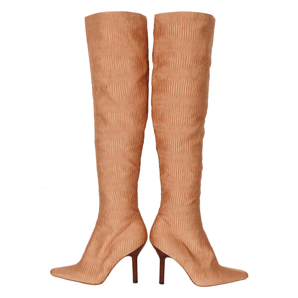Tom-Ford-For-Gucci-Over-The-Knee-Boots