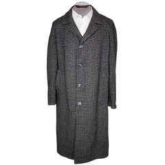 Vintage-1950s-Harris-Tweed-Overcoat