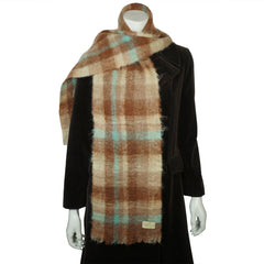 Vintage-Mohair-Wool-Scarf-by-Heather-Brae