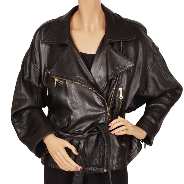 Henri-Bender-Leather-Motorcycle-Jacket