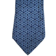 Hermes-Blue-Silk-Twill-Tie-7787-FA-Close-Up