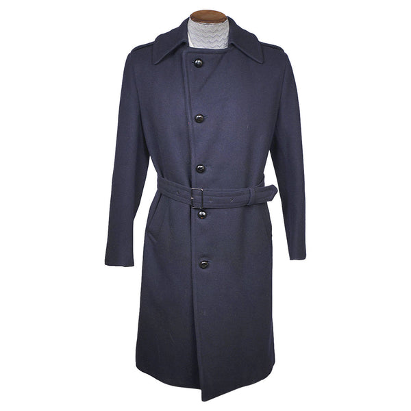 Mod-60s-English-Wool-Overcoat