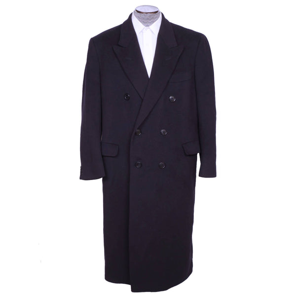 Vintage-Holt-Renfrew-Wool-Cashmere-Men-Coat